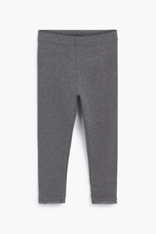Basic Leggings (3mths-7yrs)