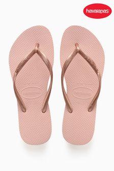 Havaianas® Slim Flip Flop