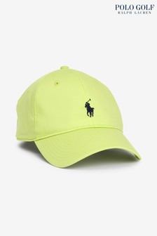 Ralph Lauren Polo Golf Fairway Cap