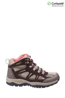 Cotswold Stowell Hiking Boots