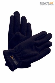 Regatta Taz II Fleece Lined Gloves