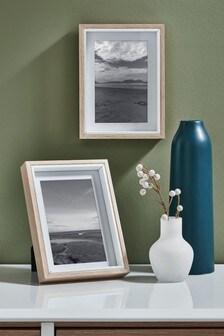 Jay Gallery Frame