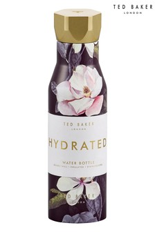 Ted Baker Opal Water Bottle