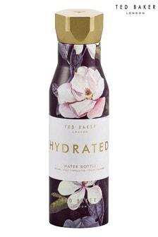 Ted Baker Opal Water Bottle