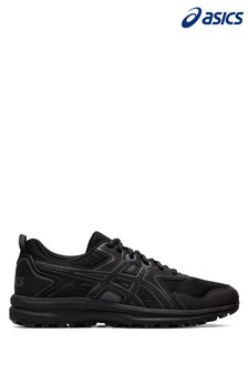 Asics Trail Scout Trainers