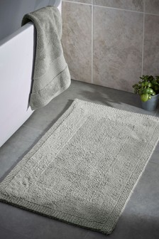 Hygro Reversible Bath Mat