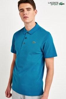 Lacoste® Sport L1230ポロシャツ