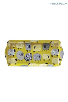 Ulster Weavers Dotty Sheep Small Tray
