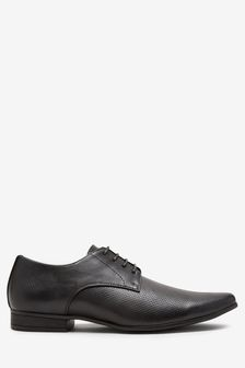 947038597 Perforated Derby