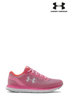 Under Armour Charge Impulse Trainers