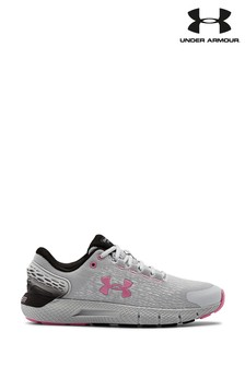 Under Armour Charge Rogue Trainers