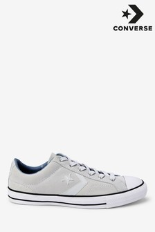 Converse Twist Star Player Trainers