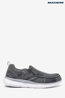 Skechers® Delson 2.0 Larwin Shoes