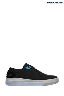 Skechers® Prizmax Solten Shoes