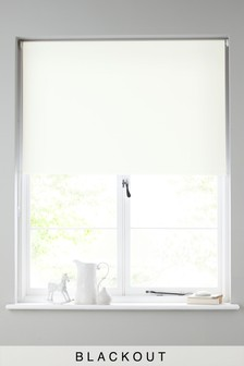 Studio* Blackout Roller Blind