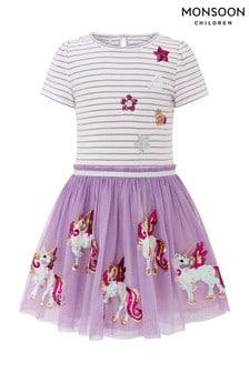0f8d8540f66 Buy Girls dresses Oldergirls Youngergirls Oldergirls Youngergirls ...