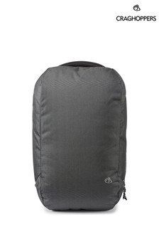 Craghoppers Black 40L Duffle Bag
