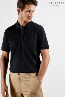 Ted Baker Pumpit Polo