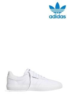 adidas Skate 3MC Trainers