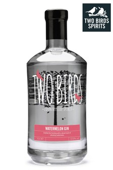 Watermelon Gin by Two Birds