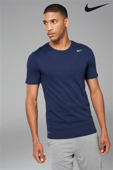 Nike Gym Dri-FIT T-Shirt