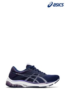 Asics Gel Flux 6 Trainers