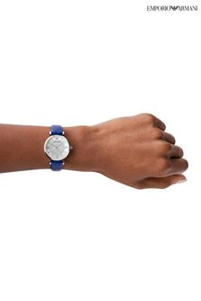 Emporio Armani Gianni T Bar Watch