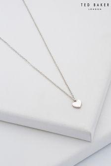 Women's Necklaces | Silver & Gold Statement Necklaces | Next UK