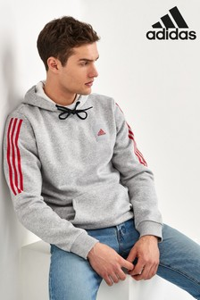adidas Must Have Pullover Hoody