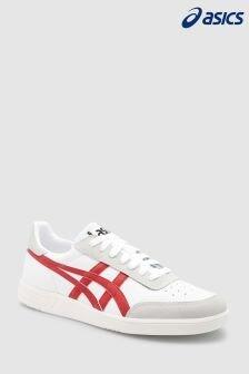 Pantofi sport Asics Gel-Vickka