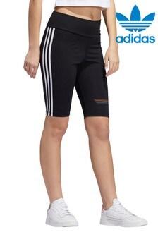 adidas Originals Pride Cycling Shorts