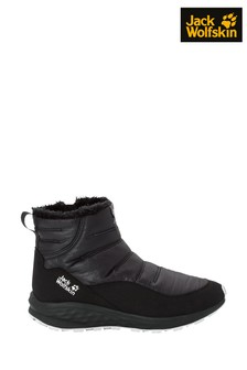 Jack Wolfskin Nevada Low Boots