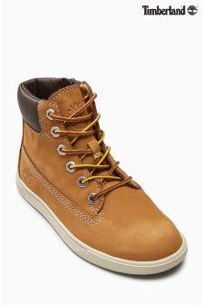 "Timberland® Groveton 6"" Boot"