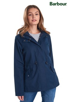 Barbour® Coastal Waterproof Promenade Jacket