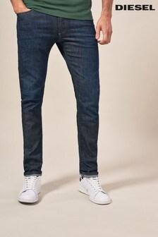 Diesel® Rinse 84HN Thommer Skinny Fit Jean