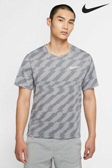 Nike Future Fast Dri-FIT Miler Top