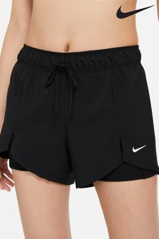 Nike Flex Essential 2-In-1 Training Shorts