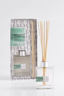Bergamot & Green Tea 70ml Diffuser
