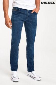 Diesel® Thommer-X Slim Fit Jeans