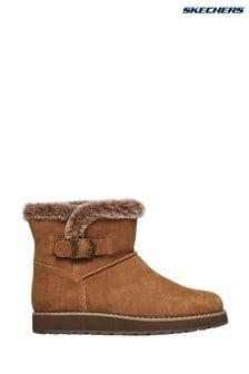 Skechers® Keepsakes 2.0 Broken Arrow Boots