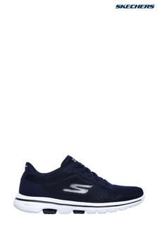 Skechers® Go Walk 5 Lucky Trainers