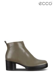 ECCO® Shape Sculptured Motion 35 Ankle Boots