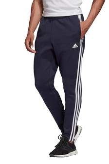 adidas Must Have 3 Stripe Track Pants