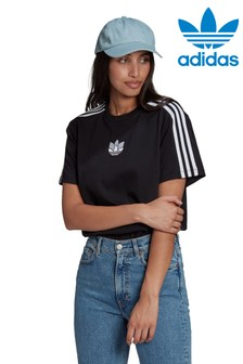 adidas Originals Loose T-Shirt