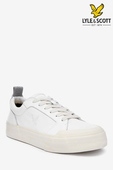 Lyle & Scott Dawson Trainers