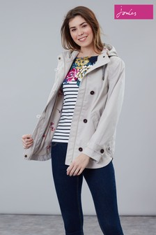 Joules Coast Waterproof Jacket