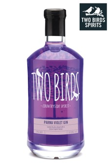 Parma Violet Gin by Two Birds