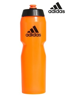 adidas Performance 0.75L Water Bottle