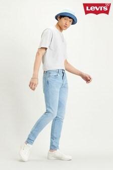 Levi's® 512™ Slim Taper Leg Jeans