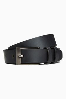 30092207211f2 Leather Belt